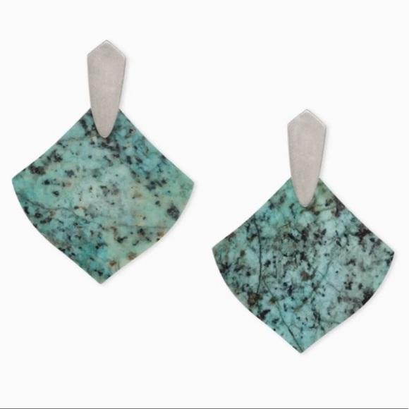 Kendra Scott Jewelry - Kendra Scott Astoria Earrings